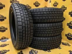 Dunlop Winter Maxx WM01, 165/60R15