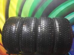 Michelin Latitude X-Ice North 2, 285/50 R20