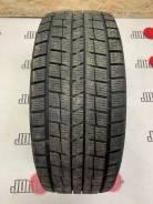 Dunlop DSX, 205/55R16
