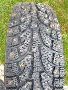 Hankook Winter i*Pike RW11, 235/75 R16