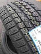 Toyo Open Country H/T, 255/60 R17 106H