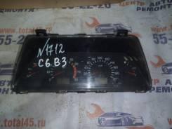 Панель приборов VAZ Chevrolet NIVA