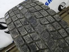 Bridgestone Blizzak MZ-03, 195/70 R15
