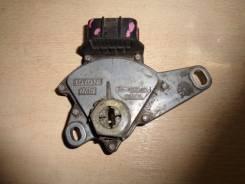 Датчик положения селектора АКПП Toyota 2NZFE 8454052010