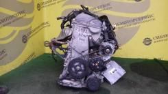 Двигатель Toyota Sienta [00-00022359]