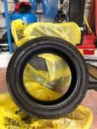 Pirelli Cinturato P7, 245/45 r18, 275/40 r18
