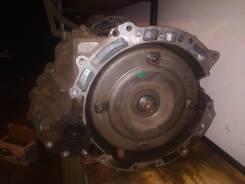 Гидротрансформатор АКПП Mazda LF