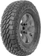 Pirelli Scorpion MTR, 215/80 R16 107R XL