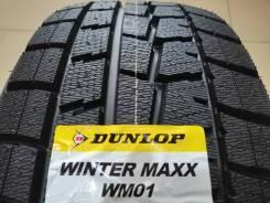 Dunlop Winter Maxx WM01, 175/65R14 Made in Japan