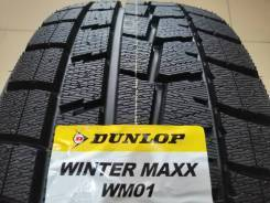 Dunlop Winter Maxx WM01, 155/70R13 Made in Japan