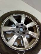 Диск колесный R16 [31381194] для Volvo S60 II [арт. 517158-2]