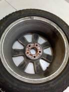 Диск колесный R16 [31381194] для Volvo S60 II [арт. 517158-3]