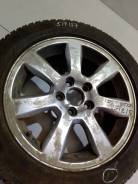 Диск колесный R16 [31381194] для Volvo S60 II [арт. 517158]