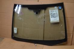 Лобовое стекло SUbaru XV GP7 GP6 GPE 3102