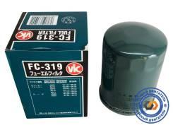 Фильтр топливный 6D34 ME015254