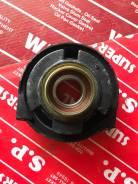 Подшипник подвесной 37521-56G25 Datsun D21 / D22