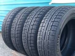 Yokohama Ice Guard IG50+, 215/60 R16