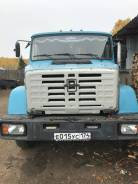 ЗИЛ 4329, 1994