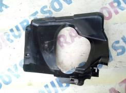 Пыльник рулевой рейки Volkswagen Passat B5 AHL