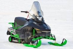 Снегоход Irbis Tungus 400, 2020