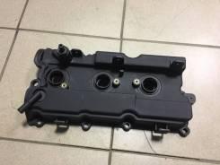 Клапанная крышка Nissan Teana J31 VQ23 (правая)