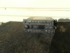 Магнитола штатная Dodge Caliber/Jeep Compas