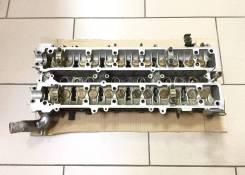 Головка блока цилиндров 1JZ-GE (VVT-I)