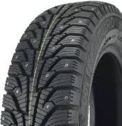 WolfTyres Nord, 255/55 R18