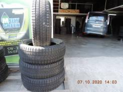 Bridgestone Blizzak VRX2, 205/60 R15