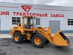 Амкодор 332С4, 2012