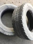Bridgestone, 295/70R22.5