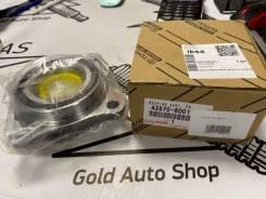 43570-60011 Подшипник ступицы колеса переднего Toyota Land Cruiser