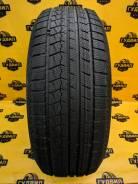 Roadmarch Snowrover 868, 265/65R17
