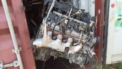 Двигатель в сборе L92 Vortec 6.2L V8 Cadillac Escalade 2008г 6.2L