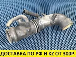 Контрактный патрубок воздухозаборника, Subaru EJ20X A2131