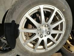Колеса 185/65/15 Bridgestone Playz PX-C