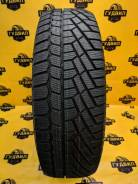 Continental ExtremeWinterContact, 245/75R16