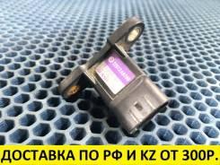 Контрактный датчик абсолютного давления, Subaru EJ20X J2147