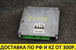 Блок управления двс Mazda DW3W 1996 DW3W B3 B31R18881E