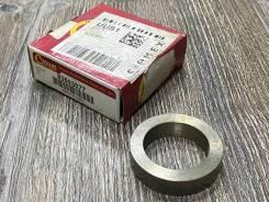 Стопорное кольцо подшипника задней полуоси Jeep 83503077