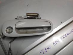 Ручка двери FR