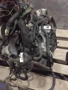 АКПП AL4 для Citroen C4, Peugeot 207, 308 1,6 л 120 л. с. EP6