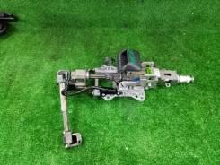 Колонка рулевая Passat B6 2WD 2.0 BVY
