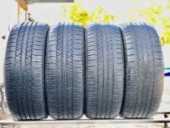 Bridgestone Dueler H/T 684, 275/50 R22