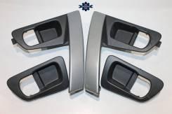 Ручка двери внутренняя (шт! ) левая правая Nissan Qashqai (Dualis) J10