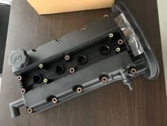Клапанная крышка Chevrolet Lacetti, Chevrolet Aveo L14, L34, L44, L79
