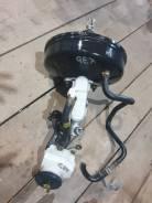 Главный тормозной цилиндр в сборе FIT GE GE7