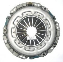 Корзина сцепления Toyota Exedy TYC517