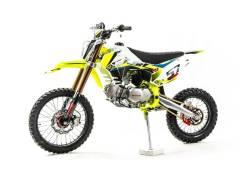 Motoland MX KKE 125, 2020