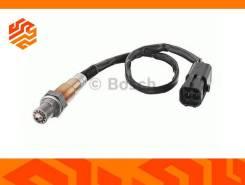 Датчик кислородный Bosch 0258006537